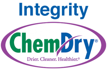 Integrity Chem-Dry II